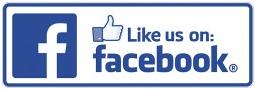 wsup facebook
